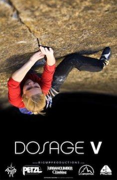 DOSAGE V