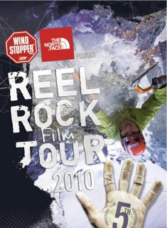 REEL ROCK 2010