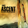 FIRST ASCENT Series Official Soundtrack