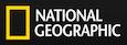 Nat Geo Article